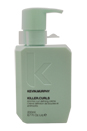 Killer.Curls by Kevin Murphy for Unisex - 6.7 oz Cream