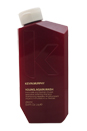 Young.Again.Wash by Kevin Murphy for Unisex - 8.4 oz Shampoo