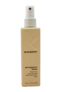 Anti.Gravity.Spray by Kevin Murphy for Unisex - 5.1 oz Hair Spray