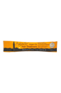 Argan Oil Hair Treatment by Agadir for Unisex - 0.25 oz Treatment