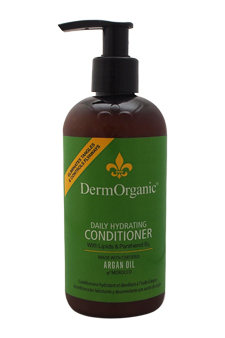 Daily Hydrating Conditioner