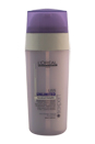 Serie Expert Liss Unlimited Keratinoil Complex Serum by L'Oreal Professional for Unisex - 1.02 oz Serum