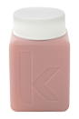 Angel.Rinse For Fine Coloured Hair by Kevin Murphy for Unisex - 1.4 oz Rinse