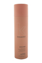 Doo.Over Dry Powder Finishing Hairspray by Kevin Murphy for Unisex - 8.53 oz Hair Spray