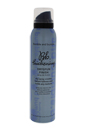 Bumble and Bumble Thickening Dryspun Finish by Bumble and Bumble for Unisex - 4 oz Hair Spray