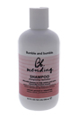 Bumble and Bumble Mending Shampoo by Bumble and Bumble for Unisex - 8.5 oz Shampoo