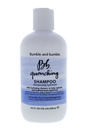 Bumble and Bumble Quenching Shampoo by Bumble and Bumble for Unisex - 8.5 oz Shampoo