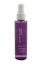 Biolage HydraSource Hydra-Seal Spray by Matrix for Unisex - 4.2 oz Hair Spray
