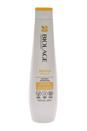Biolage SmoothProof Shampoo by Matrix for Unisex - 13.5 oz Shampoo
