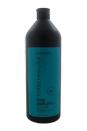 Total Results High Amplify Shampoo by Matrix for Unisex - 33.8 oz Shampoo