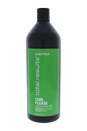 Total Results Curl Please Shampoo by Matrix for Unisex - 33.8 oz Shampoo