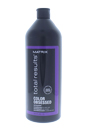 Total Results Color Obsessed Conditioner by Matrix for Unisex - 33.8 oz Conditioner