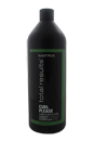 Total Results Curl Please Conditioner by Matrix for Unisex - 33.8 oz Conditioner