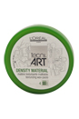 Tecni Art Density Material by L'Oreal Professional for Unisex - 3.3 oz Paste