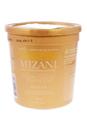 Butter Blend Sensitive Scalp Rhelaxer by Mizani for Unisex - 7.5 oz Treatment