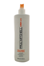 Color Protect Locking Spray by Paul Mitchell for Unisex - 16.9 oz Hair Spray