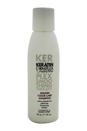 Keratin Complex Color Care Shampoo by Keratin Complex for Unisex - 3 oz Shampoo