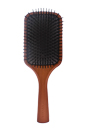 Paddle Brush by Aveda for Unisex - 1 Pc Hair Brush