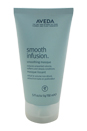 Smooth Infusion Masque by Aveda for Unisex - 5 oz Masque