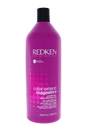 Color Extend Magnetics Conditioner by Redken for Unisex - 33.8 oz Conditioner
