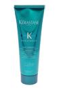 Resistance Bain Therapiste Shampoo by Kerastase for Unisex - 8.5 oz Shampoo