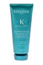 Resistance Soin Premier Therapiste Condtioner by Kerastase for Unisex - 6.8 oz Conditioner