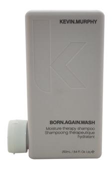 Born.Again.Wash by Kevin Murphy for Unisex - 8.4 oz Shampoo