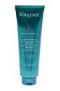 Resistance Bain Therapiste Shampoo by Kerastase for Unisex - 15 oz Shampoo