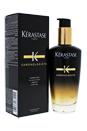 Chronologiste Fragrant Oil by Kerastase for Unisex - 4.06 oz Oil