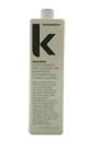Maxi.Wash Detox Shampoo by Kevin Murphy for Unisex - 33.6 oz Shampoo