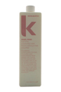 Angel.Rinse for Fine Coloured Hair by Kevin Murphy for Unisex - 33.6 oz Rinse