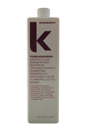 Young.Again.Wash by Kevin Murphy for Unisex - 33.6 oz Shampoo