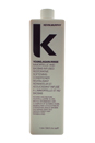 Young.Again.Rinse by Kevin Murphy for Unisex - 33.6 oz Conditioner