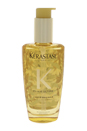 Elixir Ultime Oleo-Complexe Versatile Beautifying Oil by Kerastase for Unisex - 3.4 oz Oil