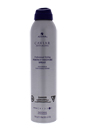 Caviar Anti-Aging Perfect Texture Finishing Spray by Alterna for Unisex - 6.5 oz Hair Spray