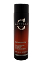 Catwalk Fashionista Brunette Conditioner by TIGI for Unisex - 8.45 oz Conditioner