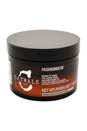 Catwalk Fashionista Brunette Mask For Warm Tones by TIGI for Unisex - 7.05 oz Mask