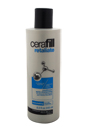 Cerafill Retaliate Stimulating Conditioner by Redken for Unisex - 8.3 oz Conditioner