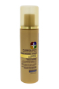 Nano Works Gold Shampoo by Pureology for Unisex - 6.8 oz Shampoo