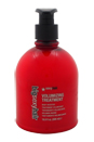 Big Sexy Hair Volumizing Treatment by Sexy Hair for Unisex - 16.9 oz Treatment