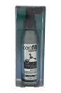 Cerafill Dense FX Hair Diameter Thickening Treatment by Redken for Unisex - 4.2 oz Treatment