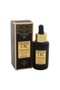 Mythic Oil Serum De Force by L'Oreal Professional for Unisex - 1.7 oz Serum