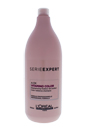 Vitamino Color A-OX Shampoo by L'Oreal Professional for Unisex - 50.7 oz Shampoo