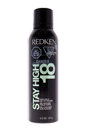 Stay High 18 High-Hold Gel to Mousse by Redken for Unisex - 5.2 oz Mousse