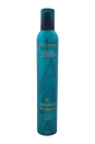 Mousse Bouffante Luxurious Volumising Mousse Strong Hold by Kerastase for Unisex - 13.5 oz Mousse