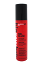Big Sexy Hair Full Bloom Thickening & Refreshing Spray by Sexy Hair for Unisex - 6.8 oz Hair Spray