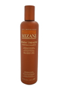Renew Strength Fortifying Shampoo by Mizani for Unisex - 8.5 oz Shampoo