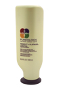 Perfect 4 Platinum Condition Revitalisant by Pureology for Unisex - 8.5 oz Conditioner
