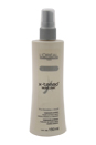 X-Tenso Moisturist Pro-Keratine+Incell by L'Oreal Professional for Unisex - 5 oz Treatment