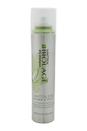 Biolage Waterless Clean & Full Dry Shampoo by Matrix for Unisex - 3.4 oz Hair Spray